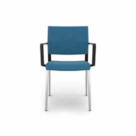 Viasit-Impulse-bezoekersstoel-4060000-al420