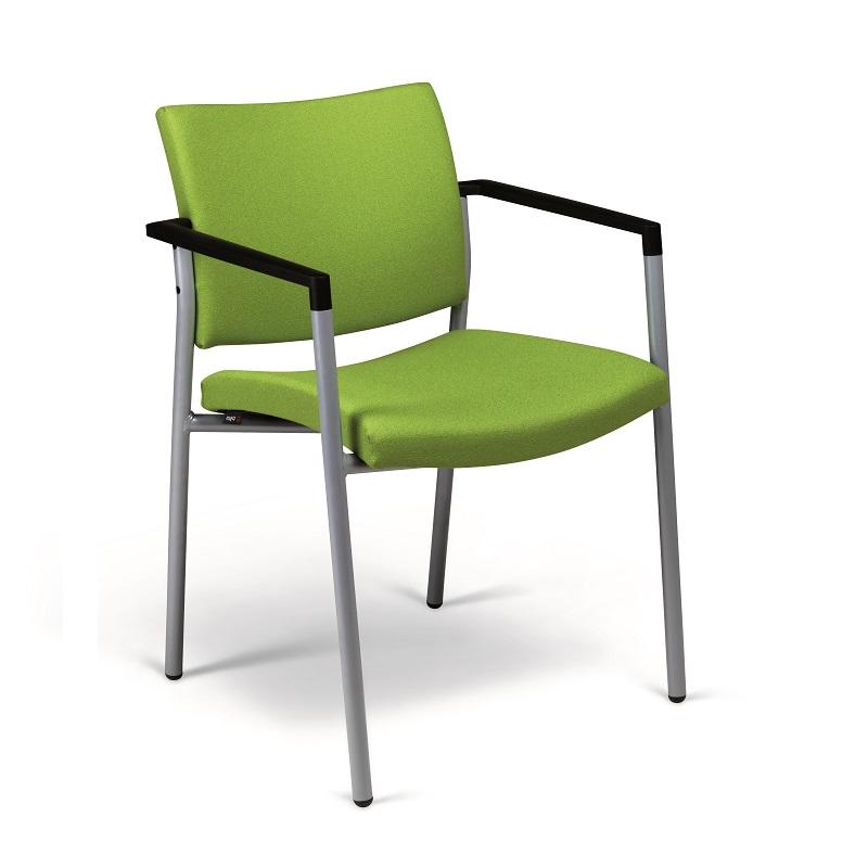 beta kantoorstoelen bowerkt